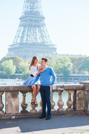 paris-photosession-35-of-49