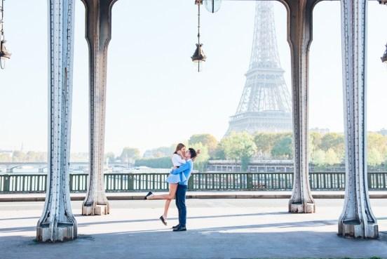 paris-photosession-44-of-49