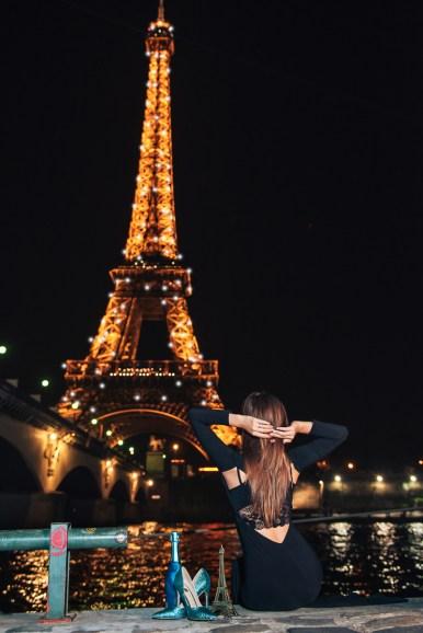 paris-photosession-27-of-36
