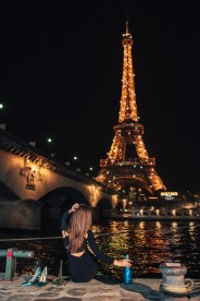 paris-photosession-29-of-36