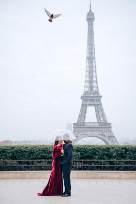 Paris-photo-love-4