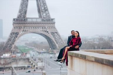 Paris-photo-love-10