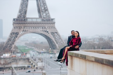 Paris-photo-love-10