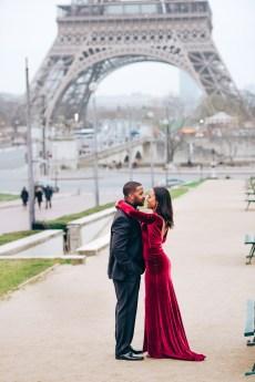 Paris-photo-love-20