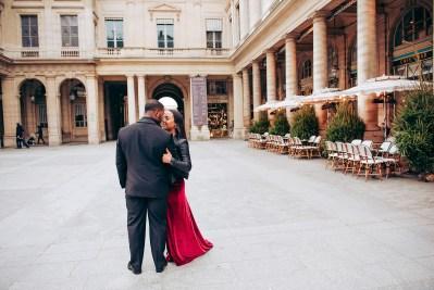 Paris-photo-love-53
