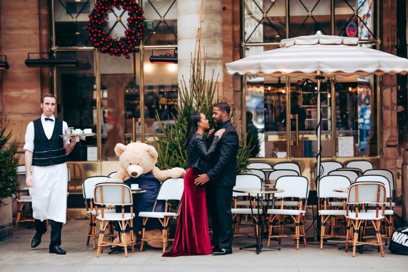 Paris-photo-love-58
