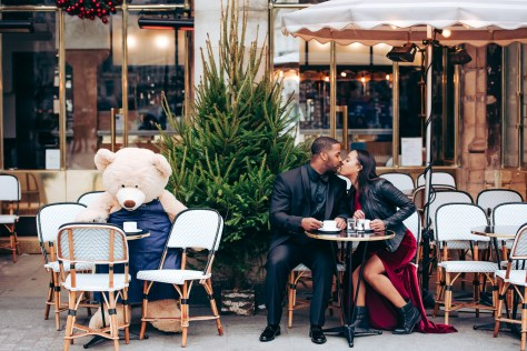 Paris-photo-love-60