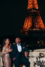 Paris-photo-love-95