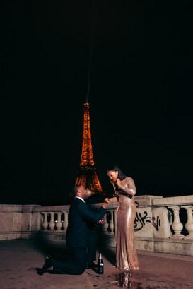 Paris-photo-love-99