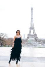 Paris-photorgapher-8