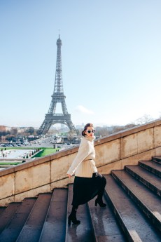 Paris-photorgapher2-9
