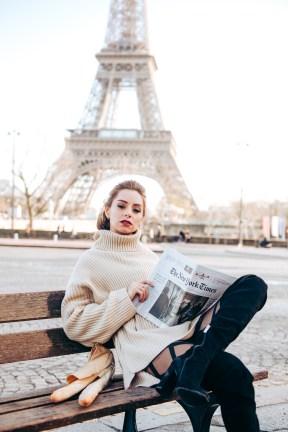 Paris-photorgapher2-16