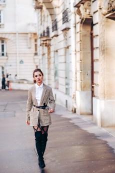 Paris-photorgapher2-28