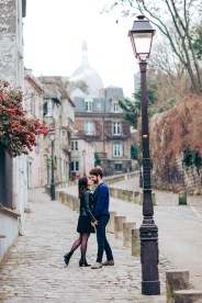 Paris-photo-love-24
