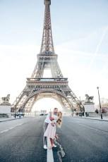 Paris-photorgapher-421