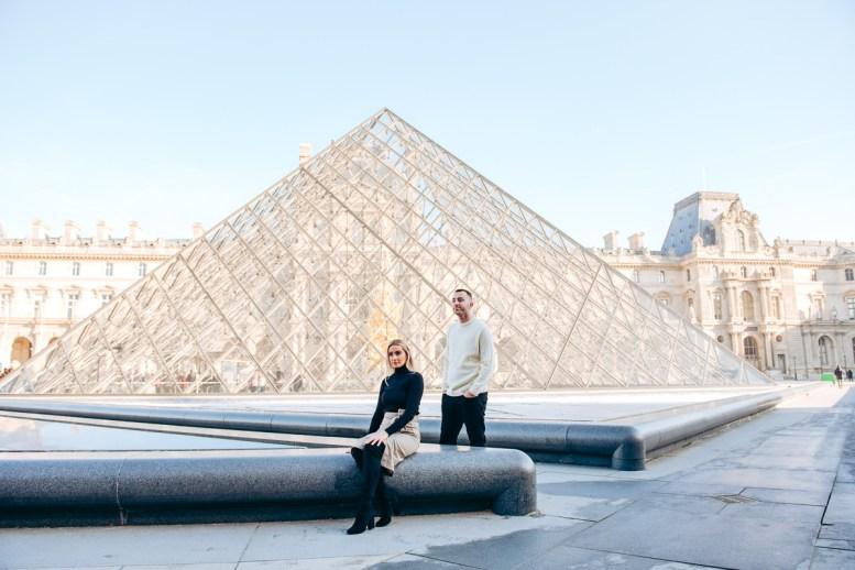 Paris-photorgapher-601