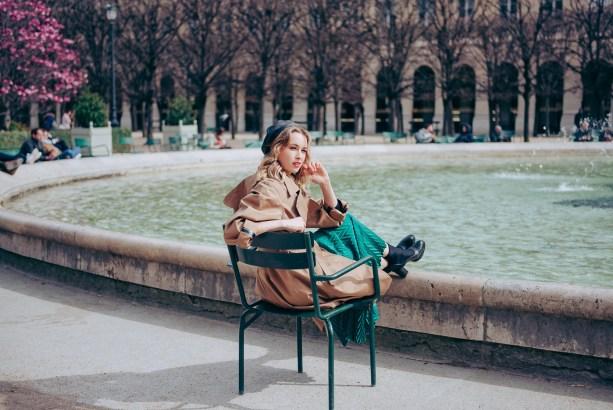 paris-photo-love-77