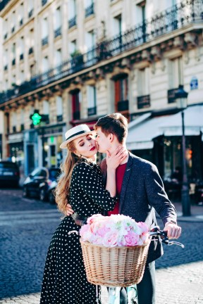 paris-photo-love-462