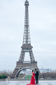 paris-photo-love-1110