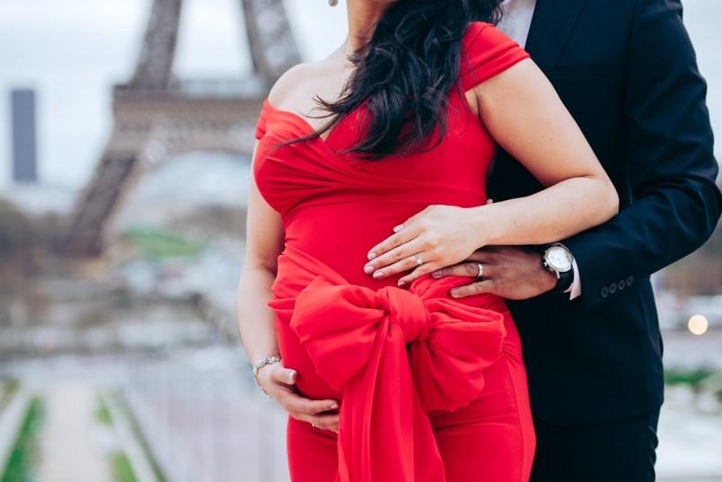 paris-photo-love-154
