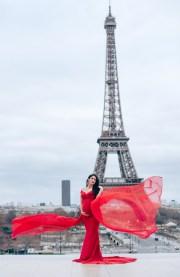 paris-photo-love-166