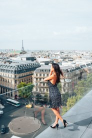 PARIS-PHOTOGR-64-of-105