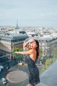PARIS-PHOTOGR-69-of-105