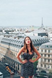 PARIS-PHOTOGR-99-of-105