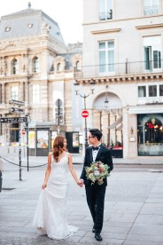 paris-photo-wedding-2
