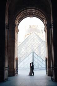 paris-photo-wedding-4
