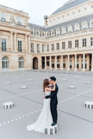 paris-photo-wedding-19