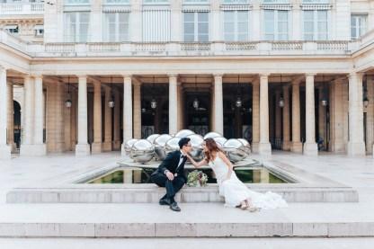 paris-photo-wedding-24