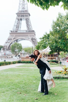 paris-photo-wedding-32