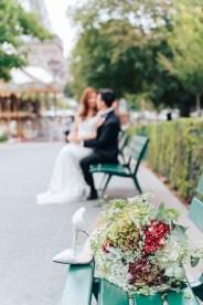 paris-photo-wedding-36