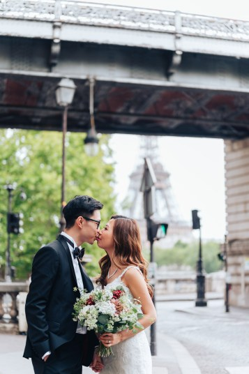 paris-photo-wedding-44