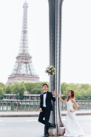paris-photo-wedding-48