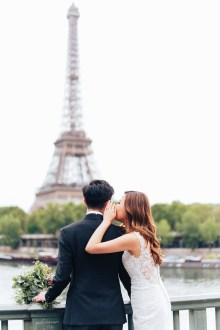 paris-photo-wedding-52
