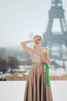 paris-ph00042