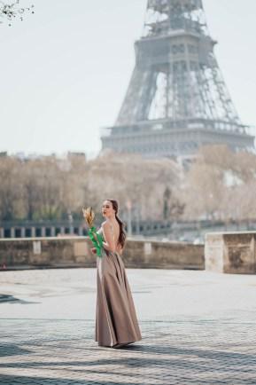 paris-ph00071