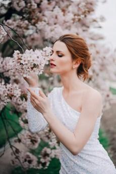 paris-white-dress00007