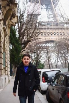 paris-photo-292