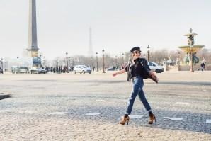paris-photosession-3