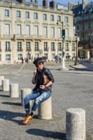 paris-photosession-4