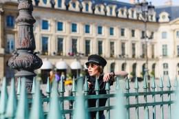 paris-photosession-22