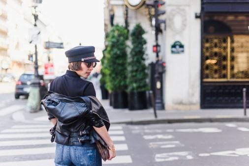 paris-photosession-32