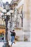 paris-photosession-36