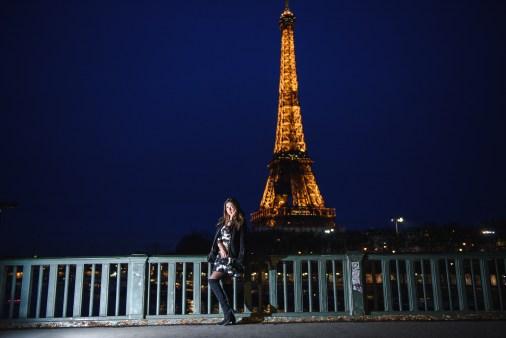 paris-photosession-5