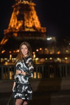 paris-photosession-81