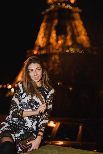 paris-photosession-131