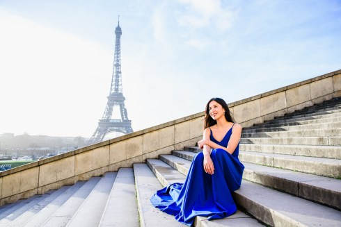 paris-photosession-212